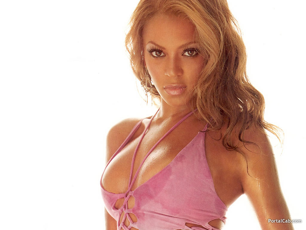 38 fotos da Beyoncé Knowles Beyonce