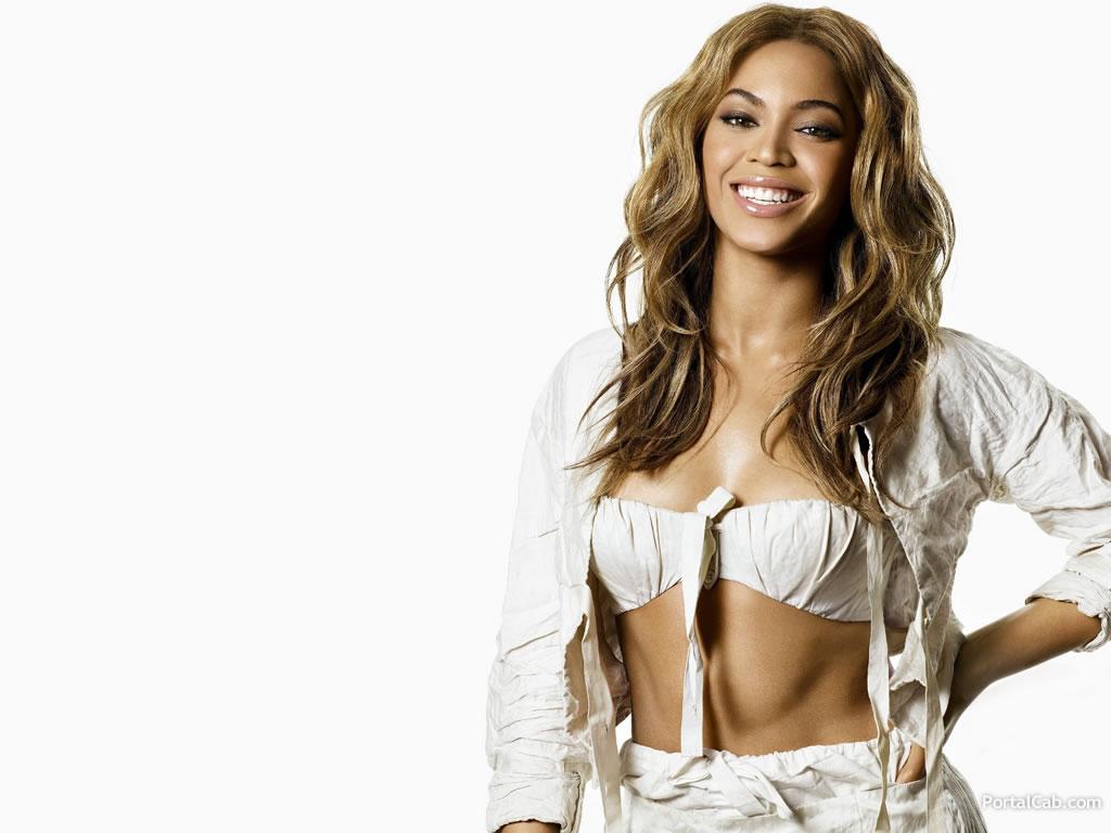 38 fotos da Beyoncé Knowles Beyonce Knowles