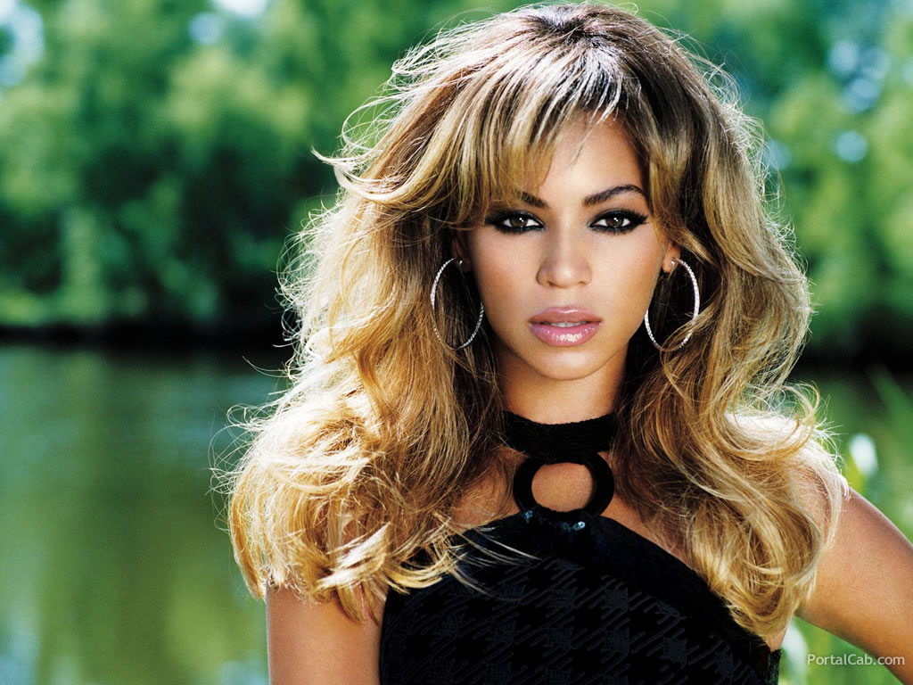 Foto da Beyoncé Knowles