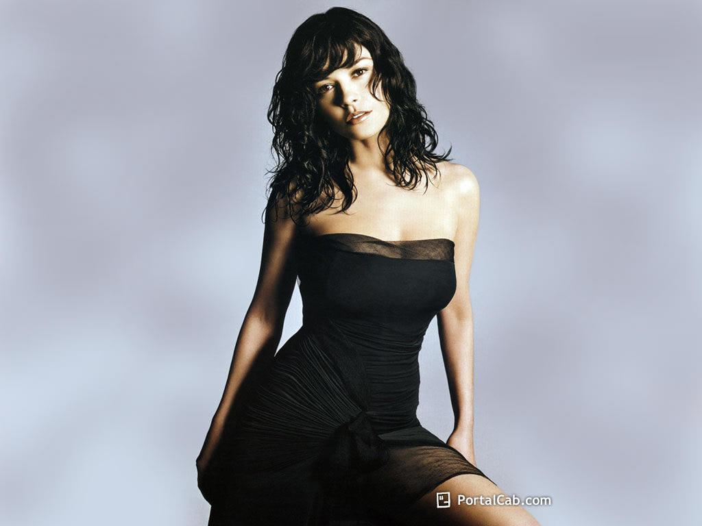 Fotos da Catherine Zeta-Jones Catherine Zeta Jones