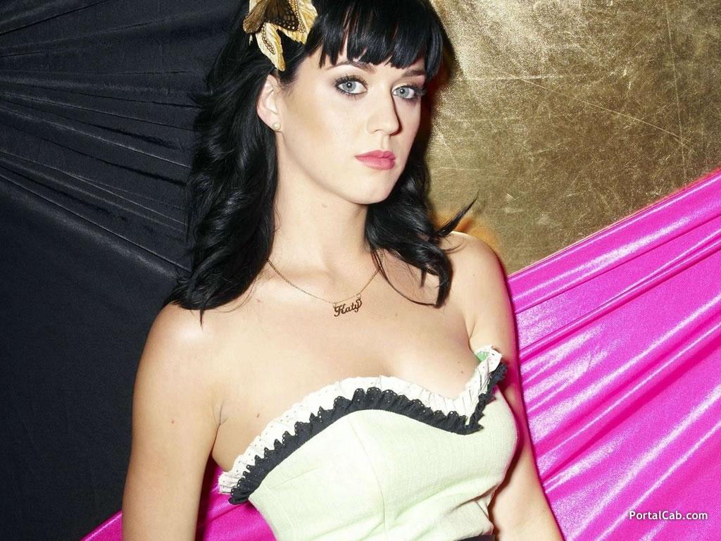 Fotos da Katy Perry