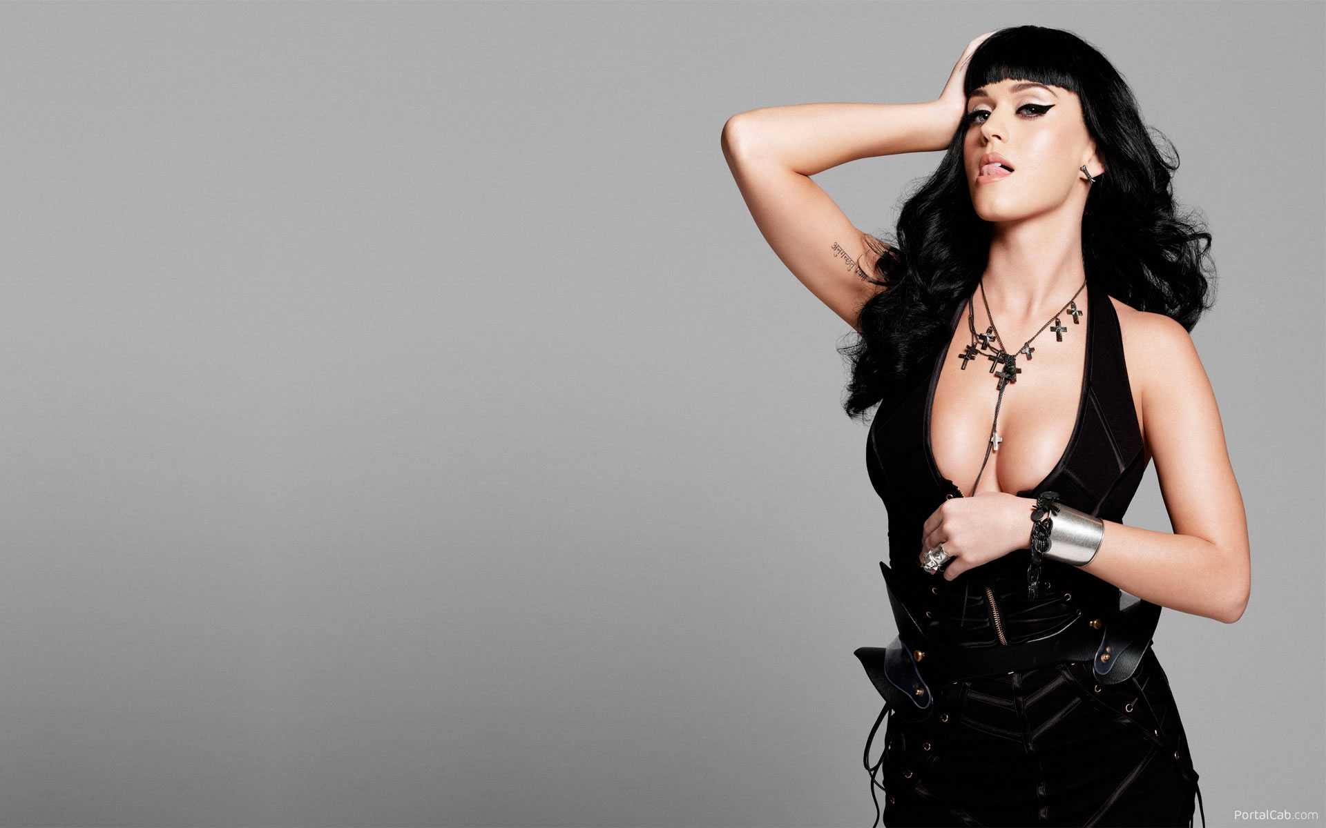 Foto da Katy Perry