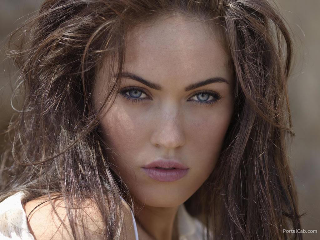 As 10 atrizes pornôs mais famosas do Brasil - Atualizando